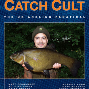 Catch Cult Magazine